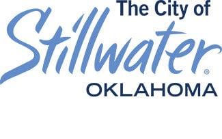 City of Stillwater Logo