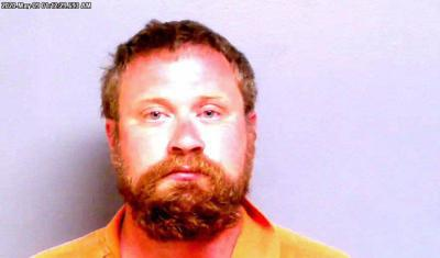 Payne County men face charges of abuse in separate incidents