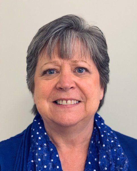 Moore, Wright win school board seats