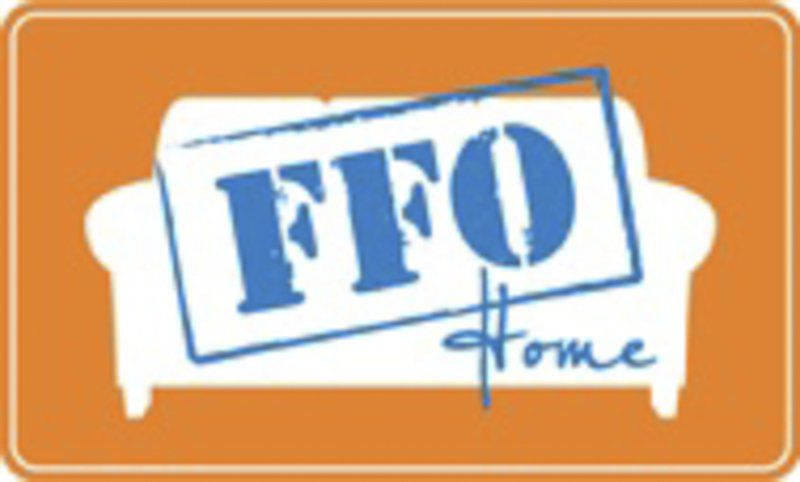 FFO Home Furniture Comes To Stillwater