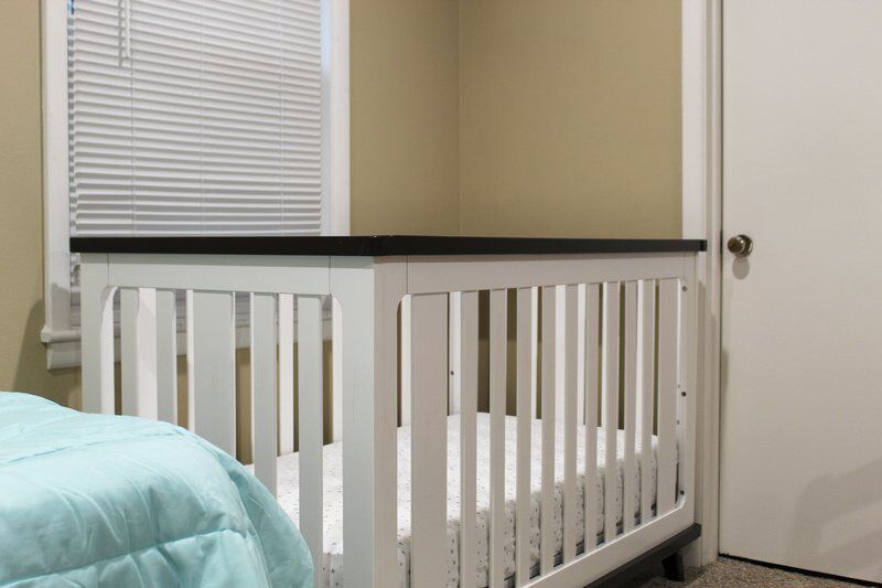 Oxford House for women and children opens in Stillwater