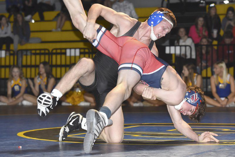 Pioneers face challenge in first round of dual state
