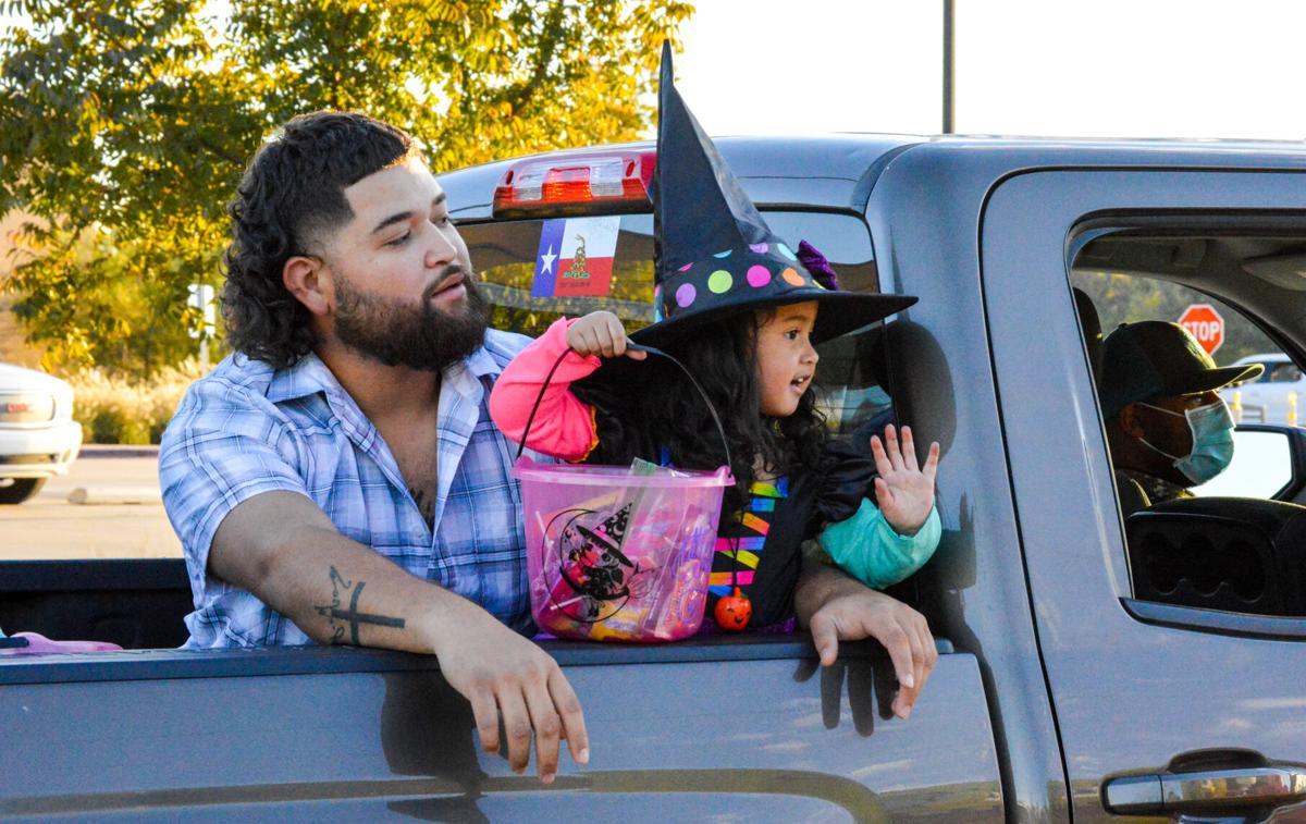 Drive-Thru ToT Child in truck.jpg