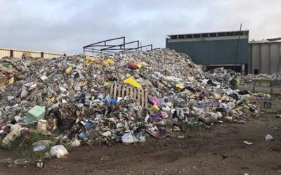 Stillwater Utilities Authority to hear recycling concerns