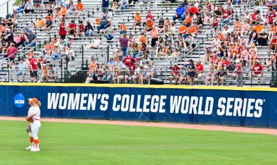 World Series wall.jpg