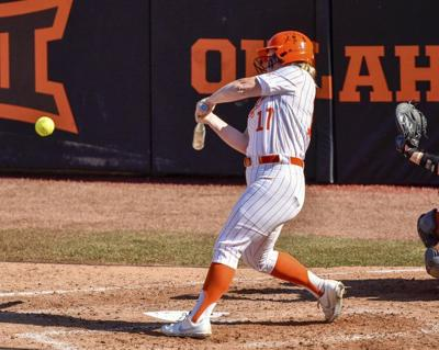 Portal to success: Cowgirls continue to utilize transfer portal to draw high-caliber talent to Stillwater