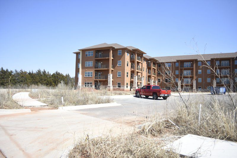 Stillwater retirement community, The Ranch, sold for $19.5 million