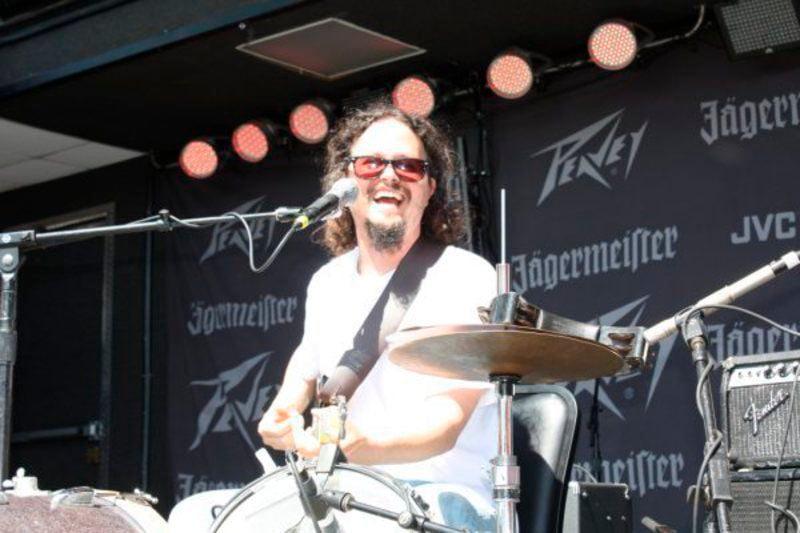 Pandemic affecting musicians' livelihoods, creating generosity among musical community