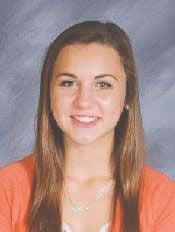 Madison Weiser