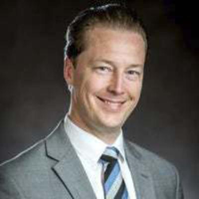 OSU professor: Businesses need to be agile, flexible during coronavirus pandemic