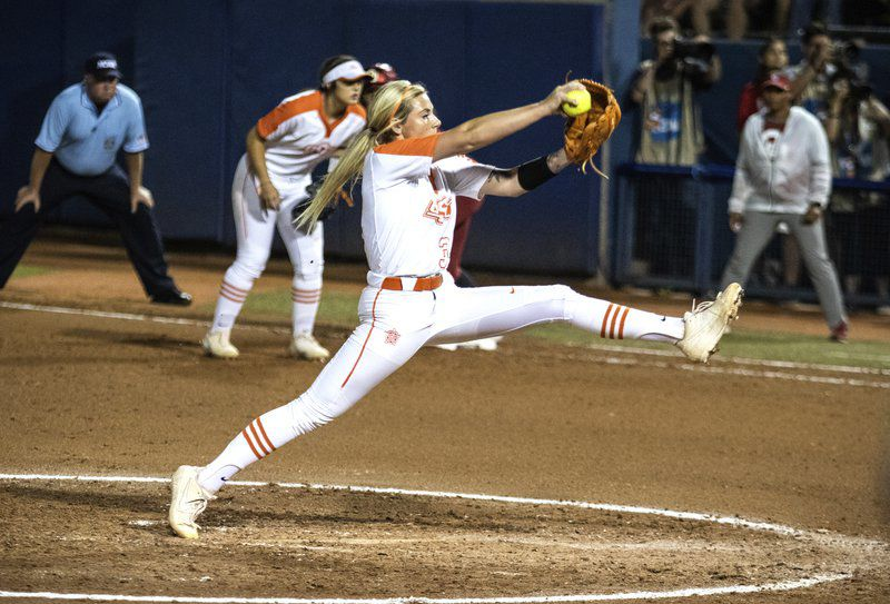 Cowgirls can't keep up in Bedlam WCWS loss