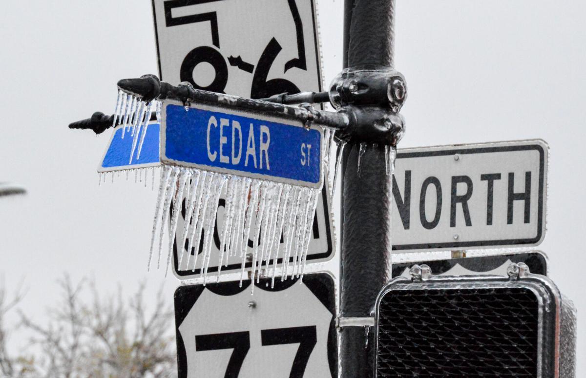Icy street sign.jpg