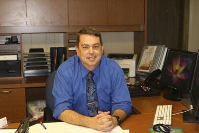 Shields named publisher of Stillwater News Press