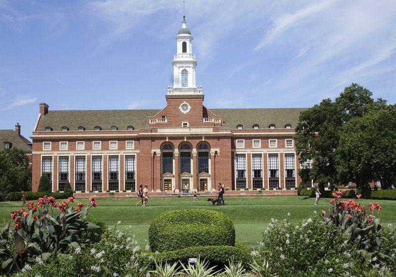 Osu Education Majors Down As Teacher Shortage Hits Oklahoma