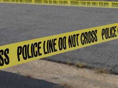 UPDATE: Authorities working to identify body found in