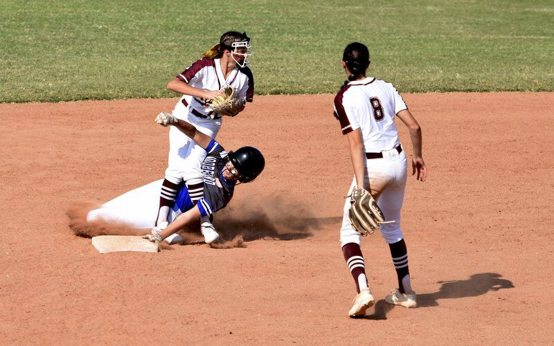 Fourth inning rally sparks Ripley to state victory