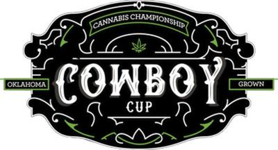 Stillwater hosting first-ever cannabis festival with Cowboy Cup