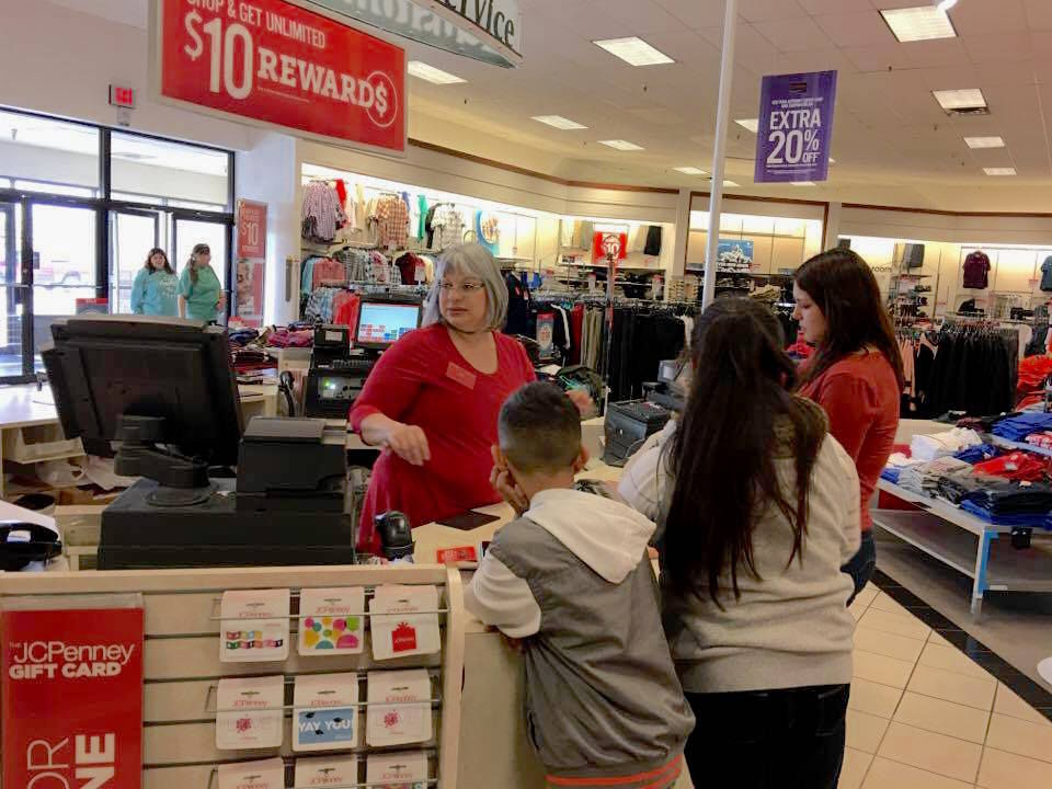 jcpenney to close stillwater store news