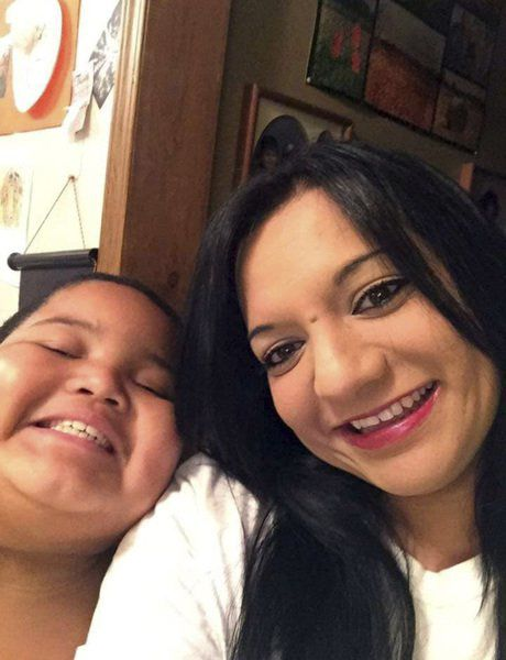 Family grieves, demands justice for Stillwater woman
