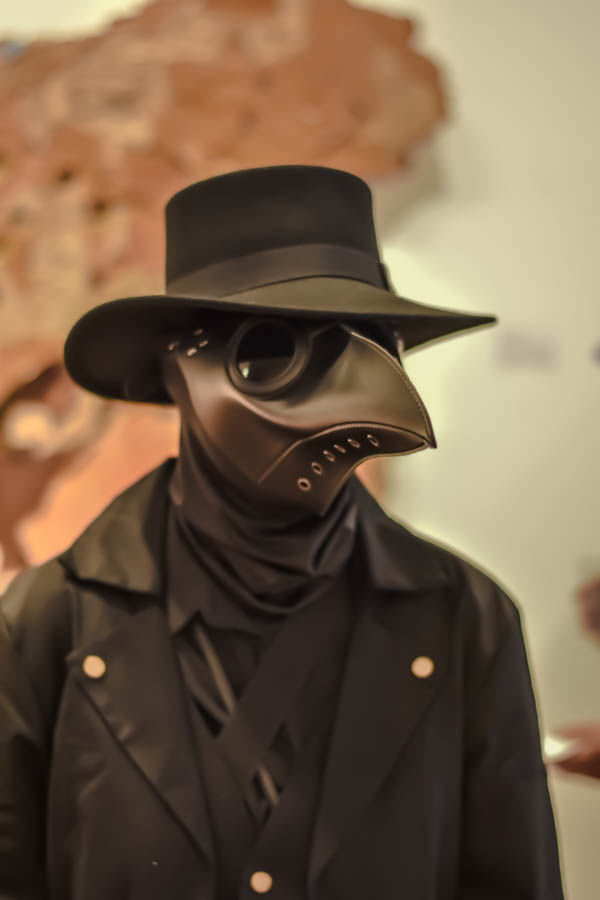 Bird mask.jpg
