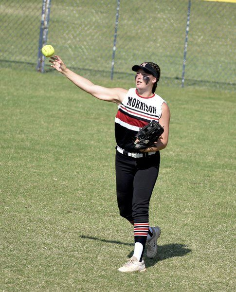 Lady Wildcats exit early from state title repeat bid