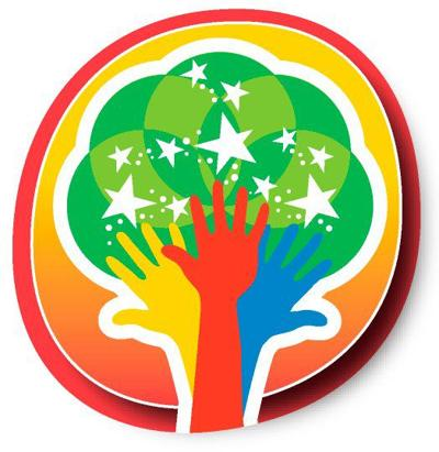 Wondertorium Logo