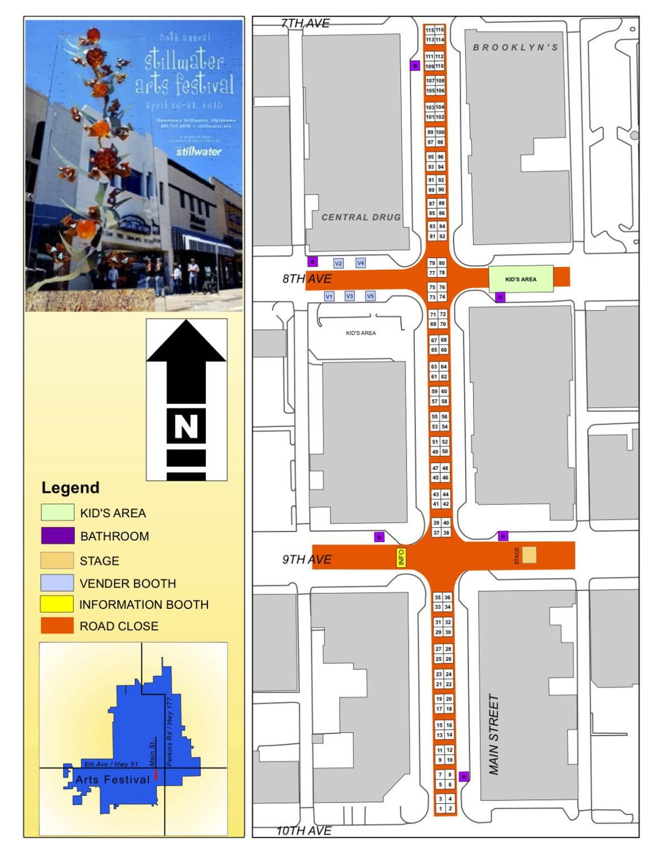 4-14-13 Downtown Arts Festival Map.jpg