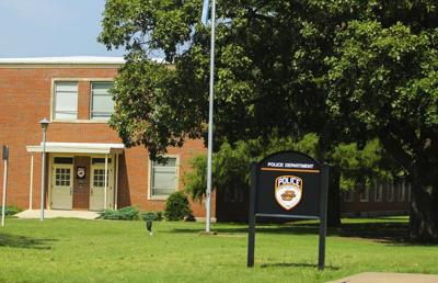 OSUPD actively investigating campus sexual assaults