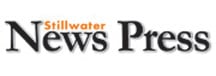 Stillwater News Press logo
