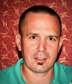 John Marshall | AP Sports Writer