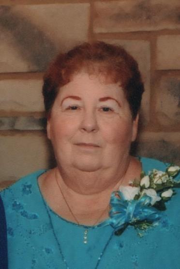 Linda L. Obermeyer | Obituaries | suncommercial.com