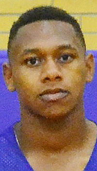 Area gets 4 on Blue Chip boys squad