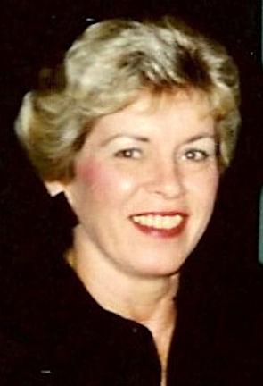 Donna Lee Baum