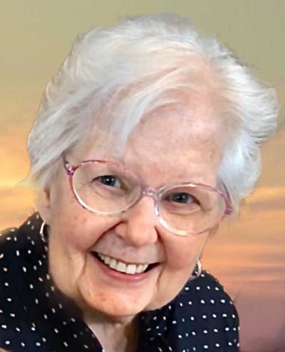 Lois Almeda Koenig
