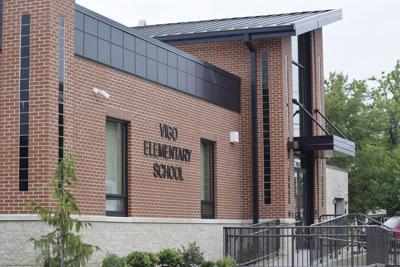 Francis Vigo Elementary SChool