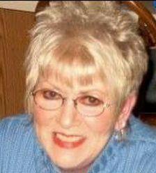 Shirley Ann Henson Grinstead