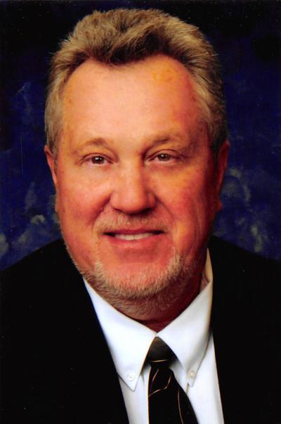Dale Dowden