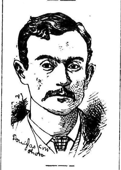 Sylvester Grubb
