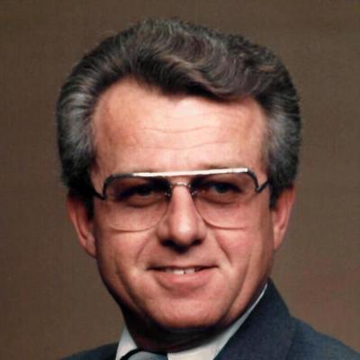 Kenneth Doades