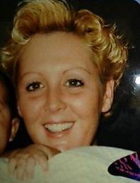 Brenda Lawrence