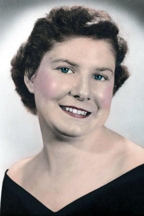 Clara Wirth