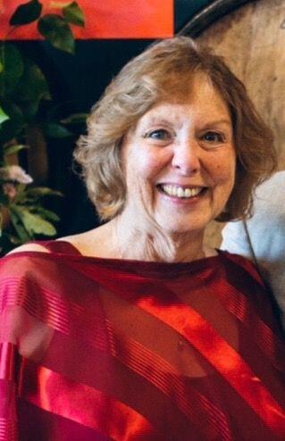 Cynthia L. Roseman-Puccio