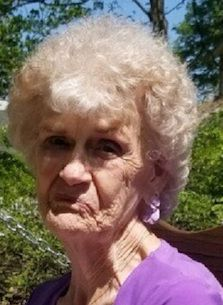 Mildred L. Hedge