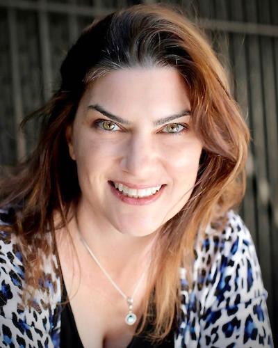 Tamara Lush | The Associated Press