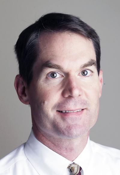 Mike Stobbe | AP Medical Writer