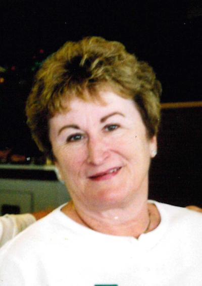 Janet L. Antley