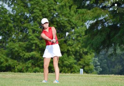 Local roundup: North Knox golfers take it to Eastern Greene