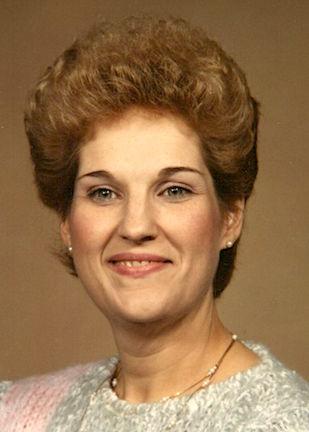 Diana Fidler