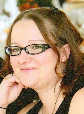 Jenny Porter Tilley   Bloomington Herald-Times