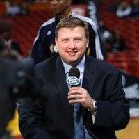 Tim Reynolds | AP Basketball Writer